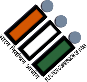 Election-Commission-of-India-Logo