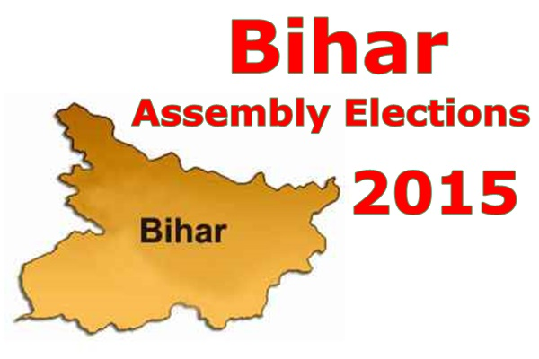 Bihar-Assembly-Elections-2015