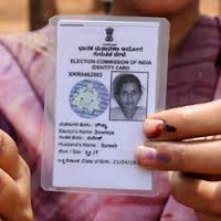 nirvachan-card