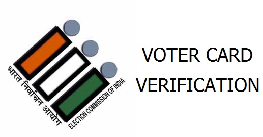 voter-card-verification-online