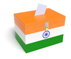 Election Commission of India – Different Types of Elections